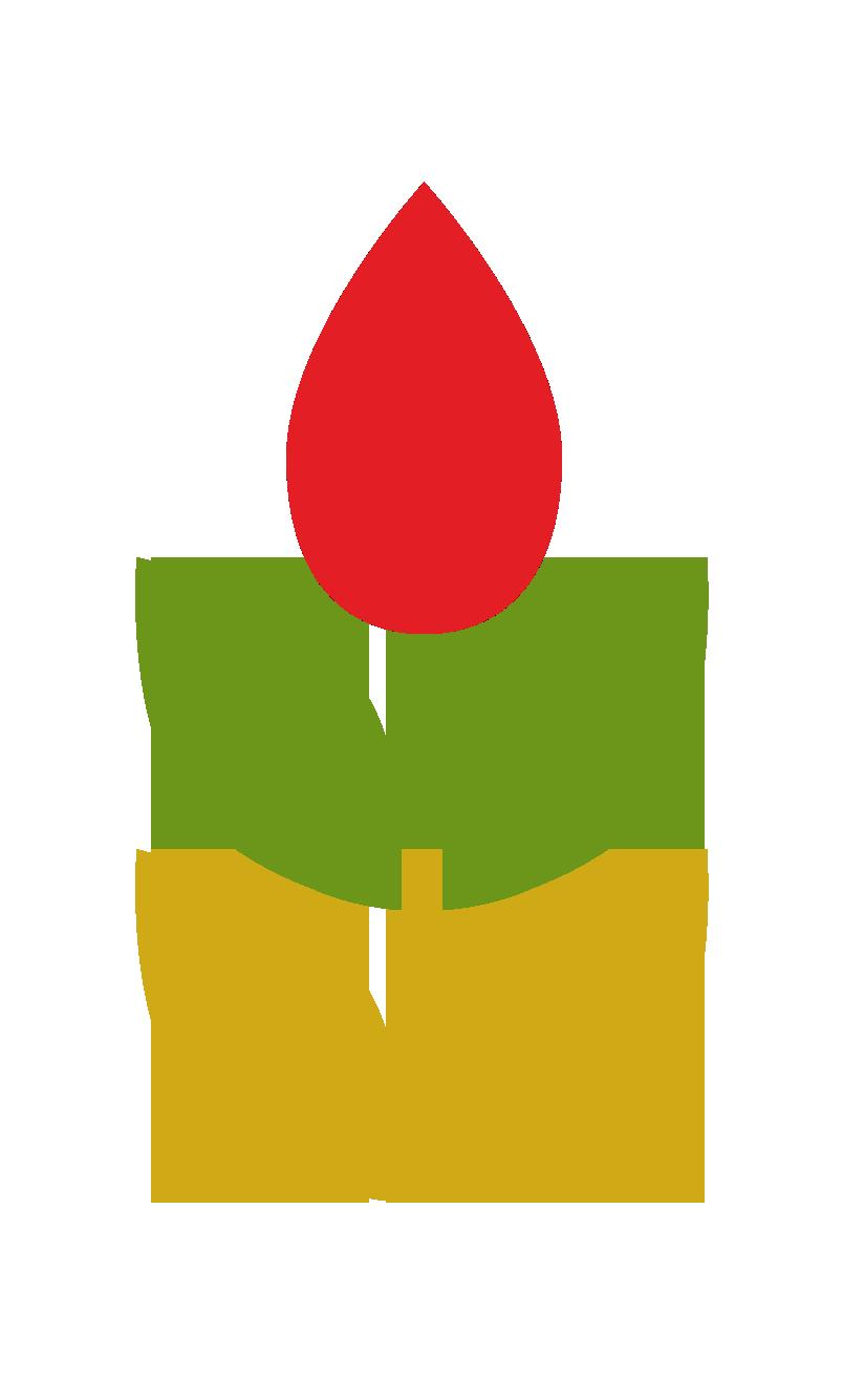 Зерновая Индустрия